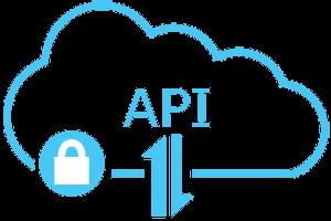 API Picture