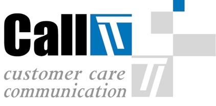 call-it-logo.jpg
