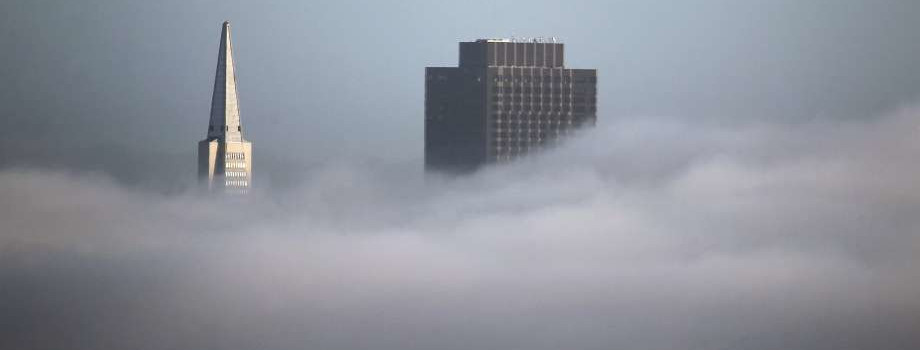 Fog_Cropped