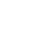 Follow Nalta on LinkedIn