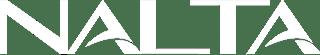 Naltacom_logo_wit.png
