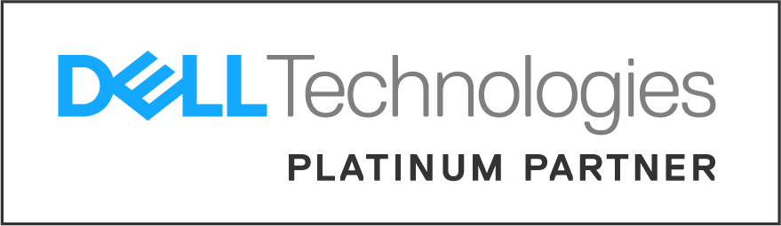 DELL_DT_PlatinumPartner_4C