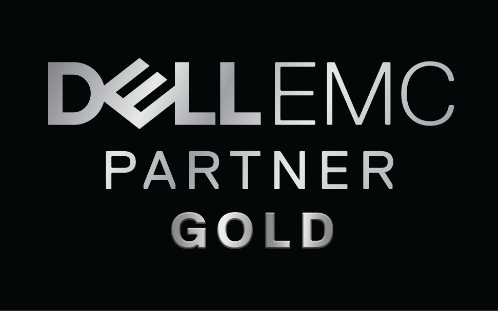 EMC_16_Partner_Gold_Metallic