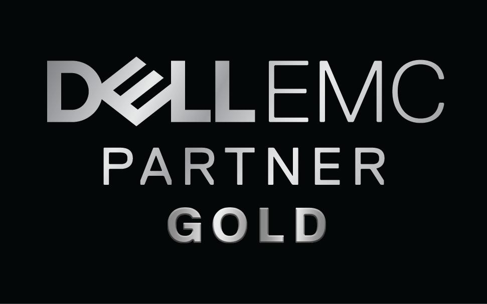 EMC_16_Partner_Gold_Metallic