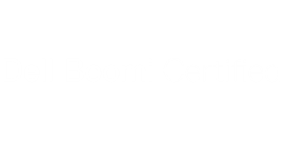 boomi-certified2