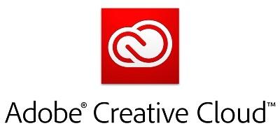 adobe-creative-cloud-logo-1.jpg