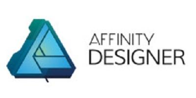 affinity-designer-logo-1.jpg