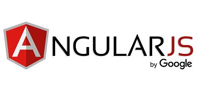 angular-js-logo.png