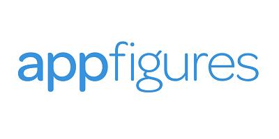 appfigures-logo-1.png