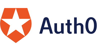 auth0-logo-1.png
