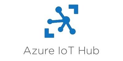 azure-iot-hub-logo.jpg
