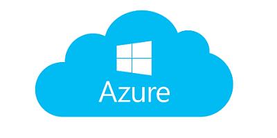 azure-logo-1.jpg