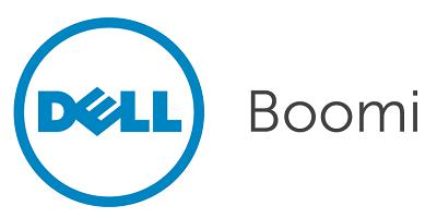 boomi-logo-1.png