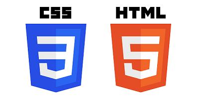 ccs3-html5-logo.png