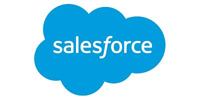 salesforce-logo-1.png
