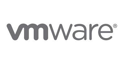 vmware-logo-1.jpg
