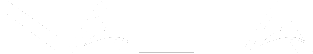 Naltacom_logo_wit