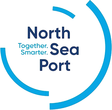 North-Sea-Port-logo-2