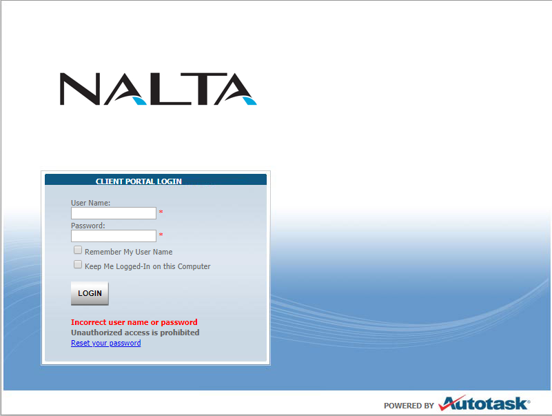 Nalta Partner Portal.png