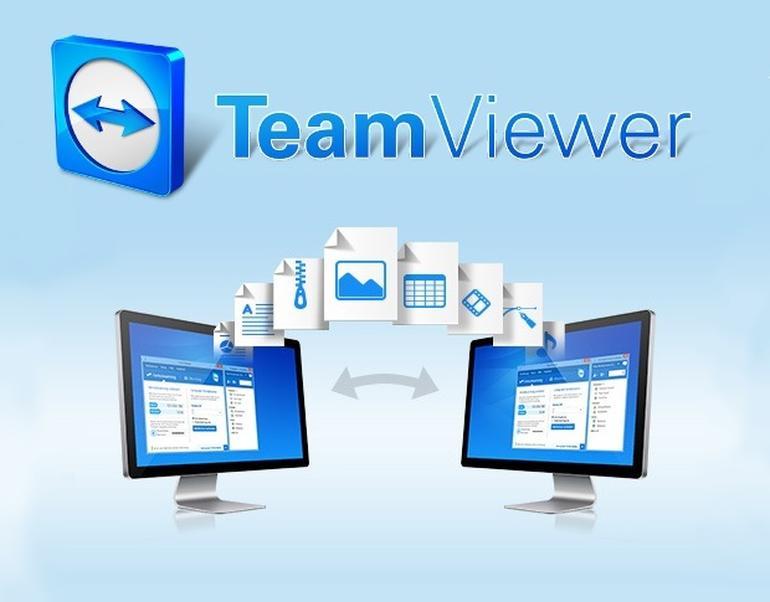 teamviewer_pic.jpg
