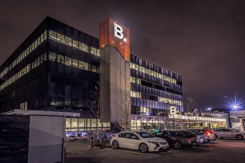 B Building Amsterdam.jpg