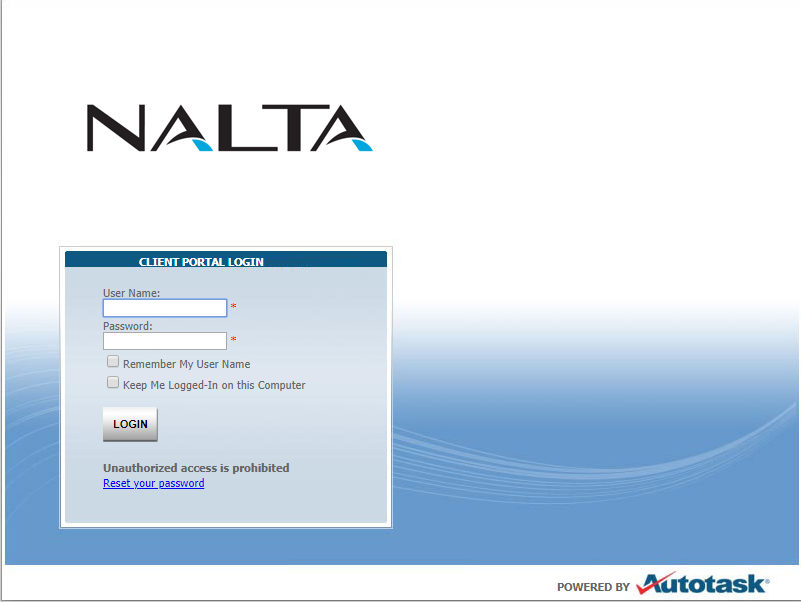 Nalta SD Portal.png