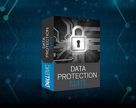 Dell EMC Data Protection Advisor-264766-edited.jpg