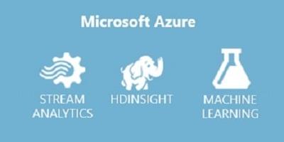 azure-analytics-machine-learning.jpg