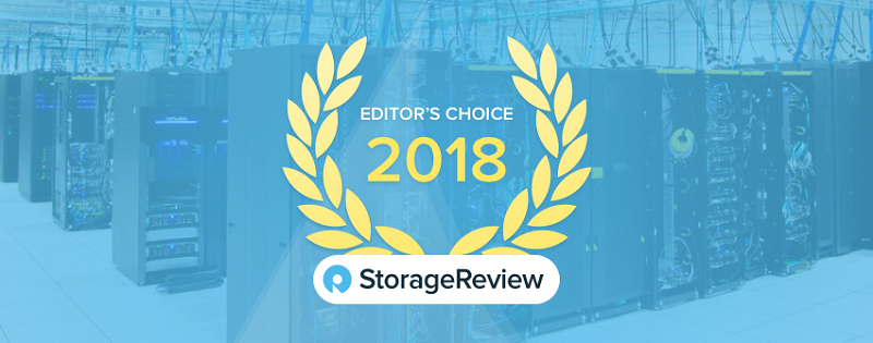 StorageReview Editors Choice 2018.png