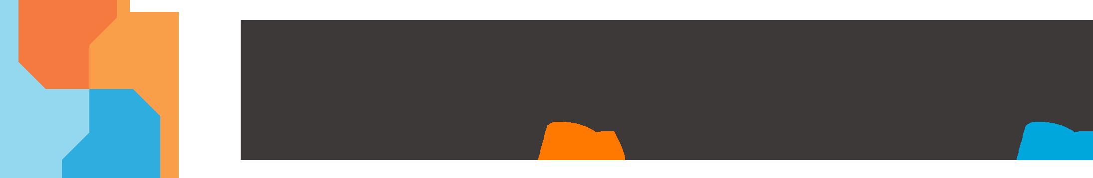 Nalta Logo