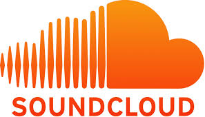 Image result for soundcloud