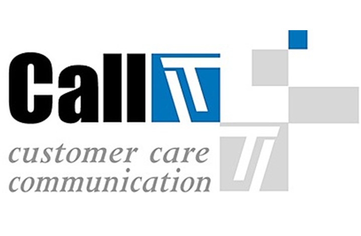 call-it-logo