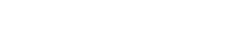 logo-hq-airtime